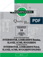 Finimpianti-LOMBARDINI_INTERMOTOR
