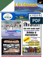 JORNAL DO COMÉRCIO DE ILHABELA ED 006