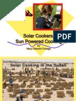 GAO Good Food Central Florida _Solar Cooker_MSD_April 18[1]