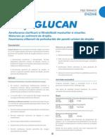 Enozym GLUCAN