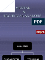 How to Analysis company 2
