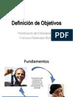 02_Definición de Objetivos