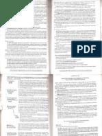 Guía de Estudio - DERECHO PENAL PARTE ESPECIAL -  Torres Neuquén - Incluye modificaciones al Código Penal Ley 25930 y Ley 26087 - Editorial Estudiol TERCERA SECCION  - 3 de 3