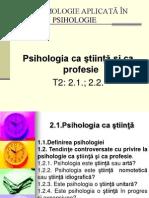 2013_2014_Negovan_EpistPsih.T2.c2.1_2.2.