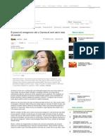 dica dieta 3.pdf