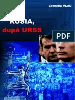 Destramarea Iugoslaviei Watermarked