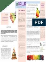 Revista EnSALUD Enero 2014