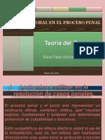 TeoriadelCaso Chiapas