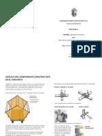 Componente constructivo.pdf