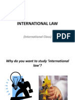 international-law-int-class.ppt