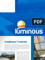 Catalogo Luminous Ene-13