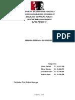 Demanda Agregada Trabajo Final (Modificado 3)