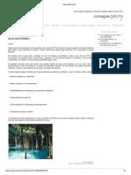 Agua subterránea.pdf