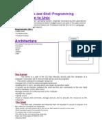 Unix_Unit-1