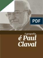 e-geografia_e-paul-claval-pdf.pdf