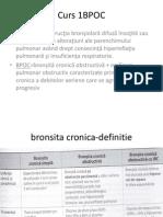 01+02.BPOC-Pneumonii-Pleurezii