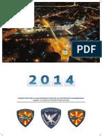 Helikopterska Edinica [ Kalendar 2014 ] Ver4