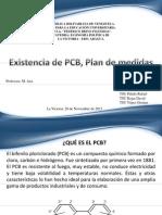 Presentacion pcv