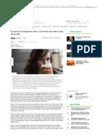 dica dieta 4.pdf