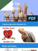 biologypresentation