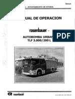 Manual_B-5