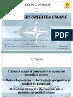 PPT Teza Doctorat Kis Alexandru