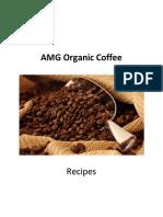 Manual de Espressos