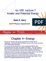 physics430_lecture07 (1)