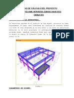 NOTAS DE CÁLCULO - I.E. BARTOLOME HERRERA_PARTE 2