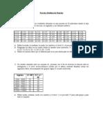 5 - Práctico Medidas de Posición