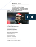 Gekas Finke Labbadia Leverkusen