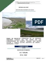 PIP DEFENSA RIBEREÑA01.pdf