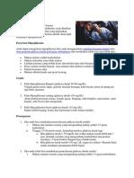 hiperglikemia kasus.docx
