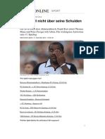 Dortmund Aktie Ailton Zwegat