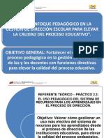 2.3 Sistema de Recursos Para Los Aprendizajes (1)