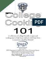 CollegeCooking1012010-2011