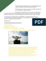 Basiago Time Travel DARPA Tesla Teleportation Los Alamos Pegasus Raymond OBE