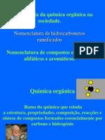 12Q_nomenclaturahcramificados