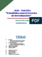 CURSO_TAMAÑO MUESTRA