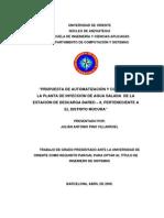 Tesis.AUTOMATIZACIÓN Y CONTROL PARA LA PLANTA DE INYECCIÓN DE AGUA SALADA(1).pdf