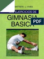 Battista__Eric___Vives__Jean_-_1000_ejercicios_de_gimnasia_b_sica__6ed_