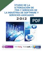 estudio_caracterizacion_fedesoft_2013.pdf