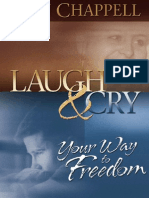 Laugh and Cry eBook