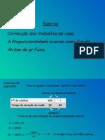 proporcionalidade-inversa-funcao