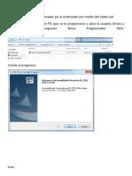 GUIA PARA INSTALACION DE PROGRAMADOR PIC y GRABACION DE PICS.pdf