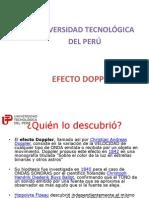 Mc Sem16-Efecto Doppler