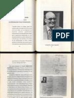 Giuseppe Domingo - Italianos en la política venezolana - 2