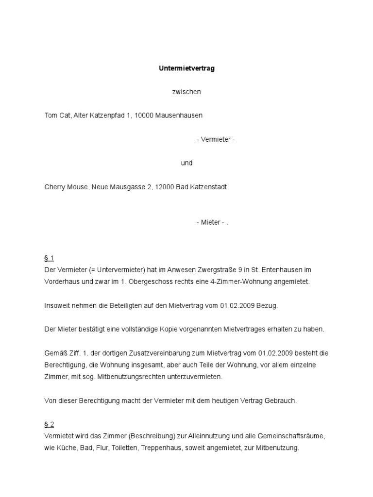 அகத்தியர் 12000 pdf free download