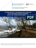 PublicacionRegional_CaribeCAM
