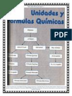 PACERIZU-PUBLICACIONES UNIDADES Y FÓRMULAS QUÍMICAS